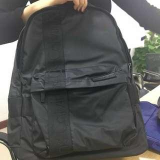 Brandnew! Authentic Calvin Klein Jeans Backpack Bag