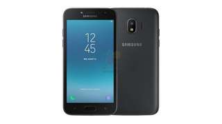 Samsung Galaxy J2 Pro Kredit Instan Tanpa Kartu Kredit