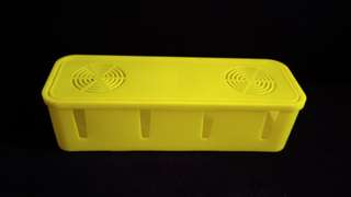 extension cord cover / shock guard