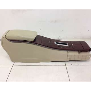 Nissan Teana Arm Rest (AS2552)