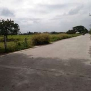 LOT NEAR PHIL.ARENA!!! RUSH