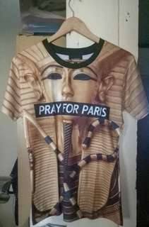Glaenohy Tshirt
