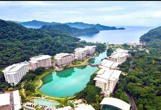 Pico de loro 1 2 & 3 bedrooms for rent