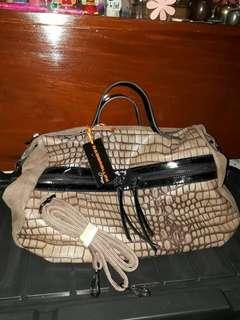 Gabbriellini Firenze Bag