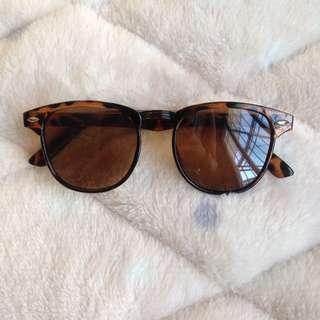Summer Specs