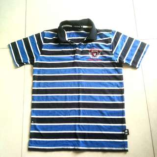 Boy T-shirt - Size 14