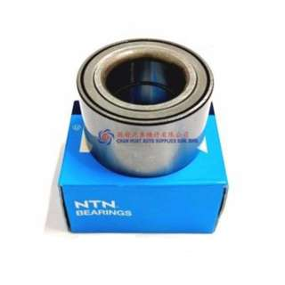NTN Front Wheel Bearing