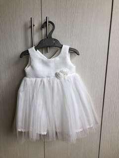 Brand New Baby Dress