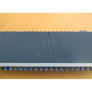 PRESONUS HP60 HEADPHONE AMP