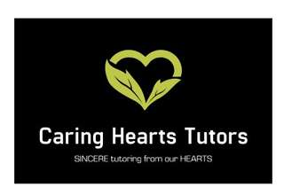 Sincere Tutoring from our Hearts