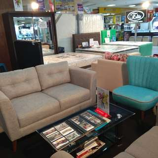 promo sofa murah cukup bayar 199 doang