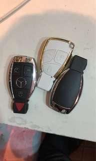 Benz remotes wholesalers