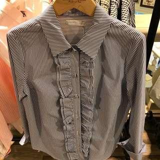 Teenie Weenie Shirt