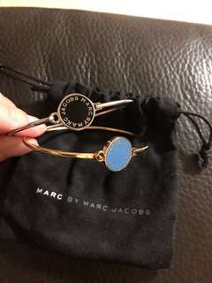 Marc By Marc Jacobs Bracelet( black one reserved)
