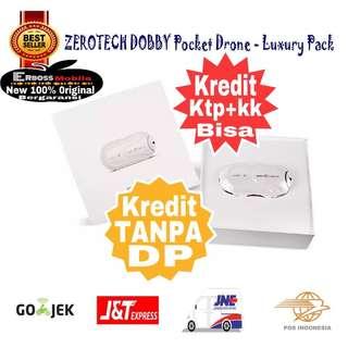DOBBY Pocket Drone[Luxury]-kredit ditoko promo tanpa dp ktp+kk bisa wa 081905288895