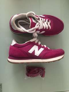 Reprised New balance