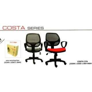 Office Chair (COSTA)