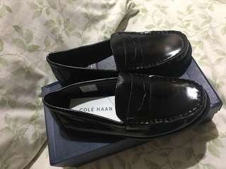 Authentic Cole Haan School Shoes
