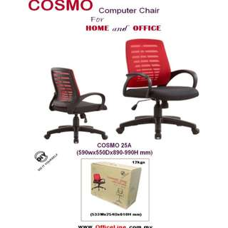 Office Chair (COSMO)