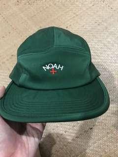 Noah NY Hemingway Hat