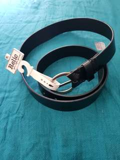 Relic Women's belt Authentic (XL) New (repriced)