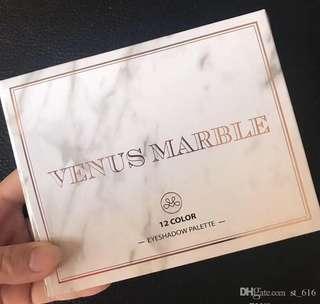 SALE‼️ VENUS MARBLE EYESHADOW