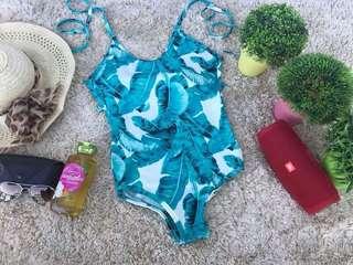 Kelly One Piece Swimsuit
