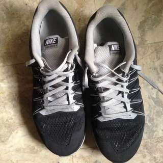 nike airmax excellerate 5