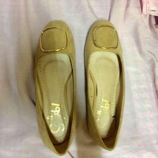 So fab dollshoes