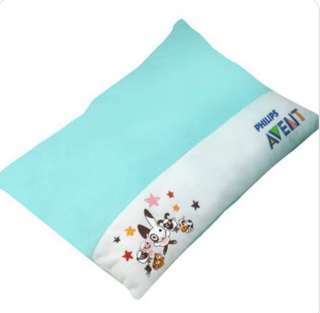 Philips Avent Pillow