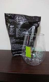 🚚 塑膠杯子