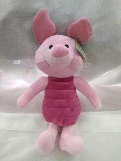Piglet Soft Toy 65cm ( instock )