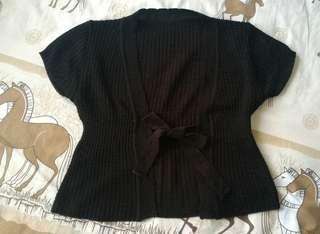 Black Rompi