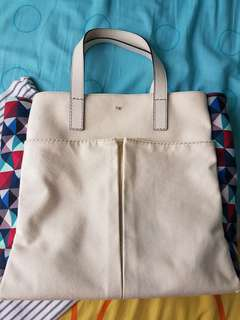 Anya Hindmarch Tote Bag