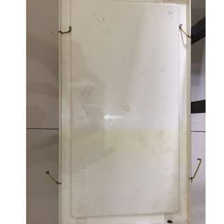 冷氣機滴水盤