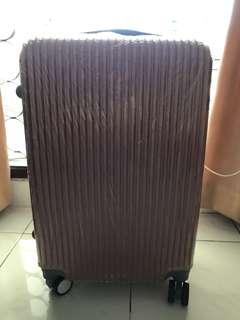 Koper Bagasi (Baggage)