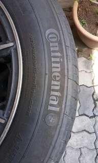16 inch rim for sale