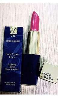 ESTEE LAUDER Pure Color Envy Lipstick - 240