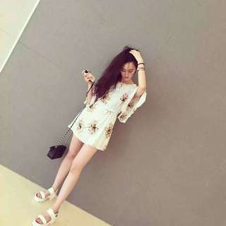 250 Free size fit s to L