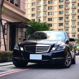 """臉書蒐尋 """""""" 宥任嚴選汽車 """""""" 中古車 二手車"""