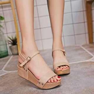 Sandals 35-39