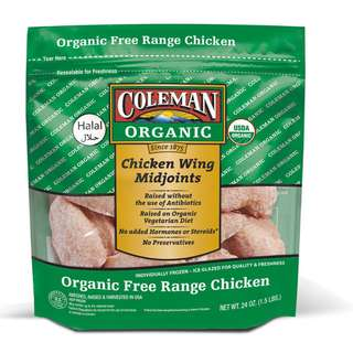Home Food Mart 精選肉類海產及格式冷凍食品