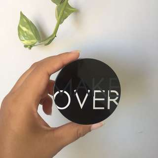 Make Over Powder | Shade 02 | MUST GO!!