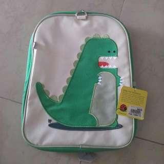 BN  Percival Backpack - Beatrix New York