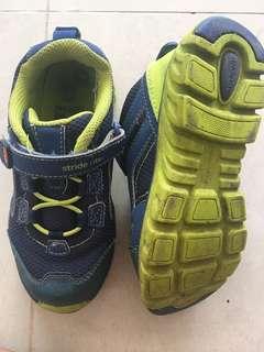 Sport Shoe Stride Rite