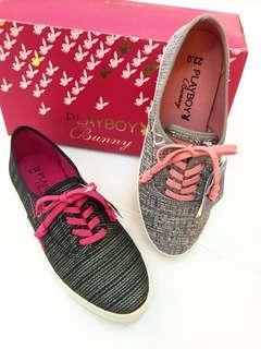 🚚 Playboy企鵝鞋