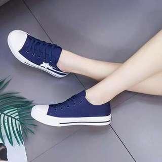 Shoes 35-39
