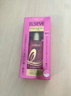 L'Oreal Elseve Extraordinary Oil Eclat Imperial High Shine Oil
