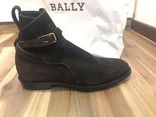 Bally men'S boots