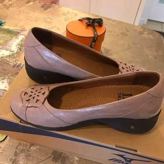 DK氣墊鞋24號